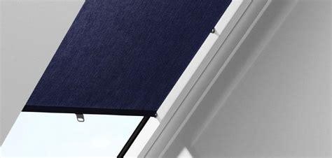 fabriquer un rideau pour velux stores rideaux velux rideau pour velux f 234 netre de toit