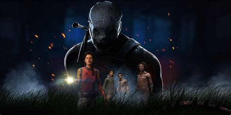 Behaviour Interactive Lays Out Plans For Dead By Daylight On Next Gen
