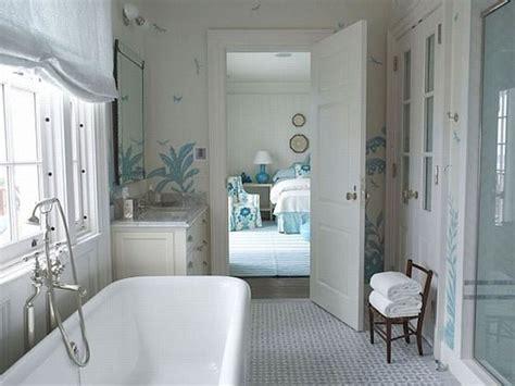 beautiful white bathrooms 13 beautiful bathroom design ideas 12030