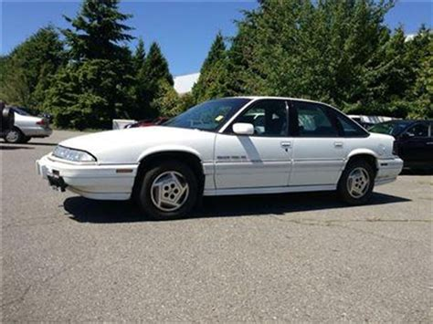 1995 Pontiac Grand Prix Se **finance This Car**