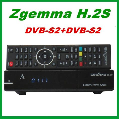 Original Zgemma H2s Two Dvb S2 Enigma 2 Linux Operating. Mdm Master Data Management Best Budgeting App. Online Billing Services What Is An Oil Change. The General Free Quote Nc College Application. Reporting An Accident To Insurance