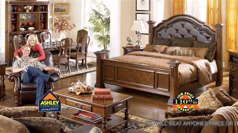 lovely ideas ashleys home furniture ashley homestore price