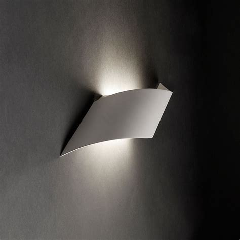 1000 ideas about led wall lights on wall lights light design and wall lighting