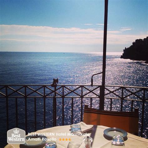 Best Western Amalfi 10 Best Autumn In Amalfi Coast Images On