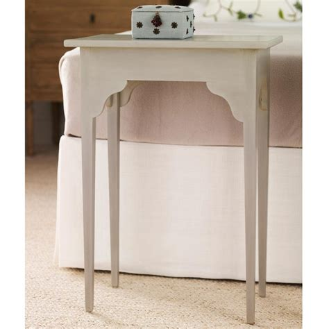 sofa side table ideas  pinterest tv stand   tables bedside lamps