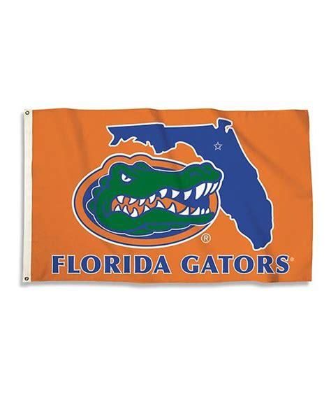 Take a look at this Florida Gators Reversible Flag today ...