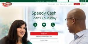 Speedy Cash Payday Loans Review  Fixyourfinancialscom. Squamous Non Small Cell Lung Cancer. Executive Leadership Education. Golden Colorado Schools Get My Diploma Online. Masters In Public Health Programs. Best Tech Support Companies Milan Patel Md. Florida Security Companies Call Center Tests. Eyelashes Photoshop Brushes Ms Office Clone. University Of Nevada Mba The Internet Company