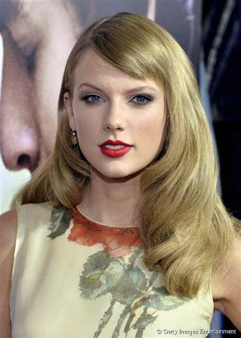 cabelos loiros claros fotos bonitas  dicas pra pintar