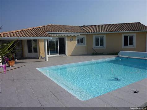 carrelage plage piscine gris terrasse piscine carrelage gris