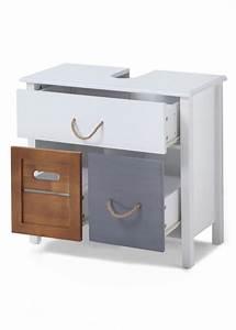 Badezimmer Unterschrank Mit Schubladen : badezimmer unterschrank mit schubladen design ~ Bigdaddyawards.com Haus und Dekorationen