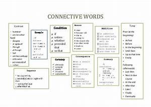 narrative essay example pdf