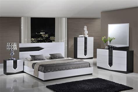 global furniture usa global furniture hudson platform
