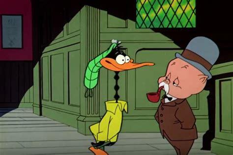 272 Best Looney Tunes Images On Pinterest Looney Tunes