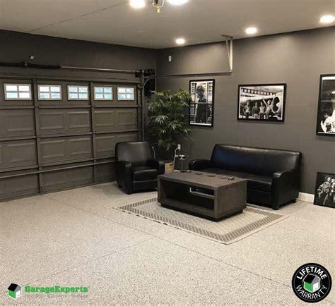 creative  garage experts turn  garage