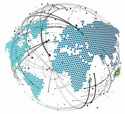 Vpn Globe Global Torguard Location Service Discount