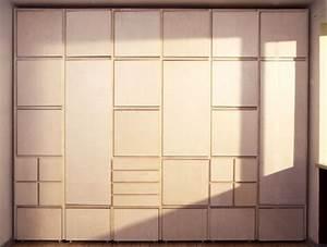 Ikea Rakke Schrank : tobias jacobsen ikea rakke master bed room in 2019 pinterest m bel schrank and haus ~ Watch28wear.com Haus und Dekorationen