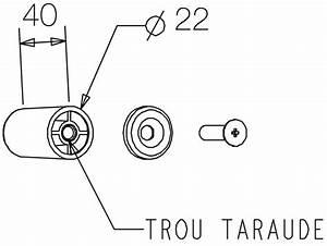Butée De Volet Roulant : but e de volet roulant batifer ~ Dailycaller-alerts.com Idées de Décoration