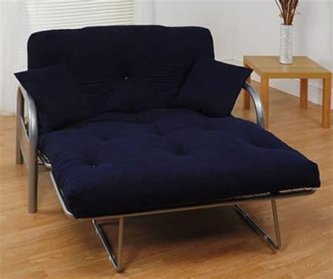 visco futon sofa bed open bristol sofa beds