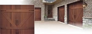 Porte de garage en bois sur mesure images for Porte de garage de plus porte en bois sur mesure