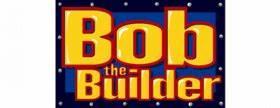 Bob the Builder | TV fanart | fanart.tv