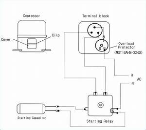 3arr3 Relay Wiring Diagram Download