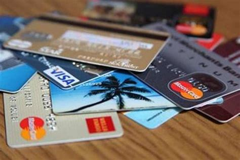 Some new credit cards are an instant hit with the hotels.com rewards visa credit card launched in 2020, and we haven't seen any new credit cards in 2021 just yet, but we may see new or refreshed credit card offers as the year goes on. RBI's new credit and debit card rules to be effective from ...