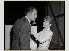 The Black Box Club VINCENT PRICE PATRICIA OWENS THE FLY