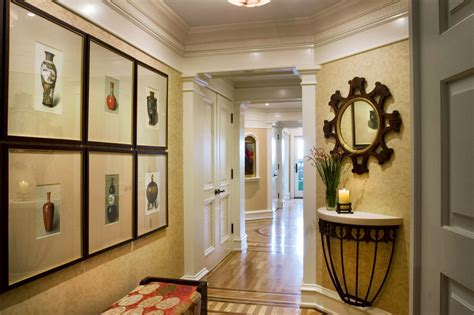 Home Decor Entryway : 40 Entryway Decor Ideas To Try In Your House
