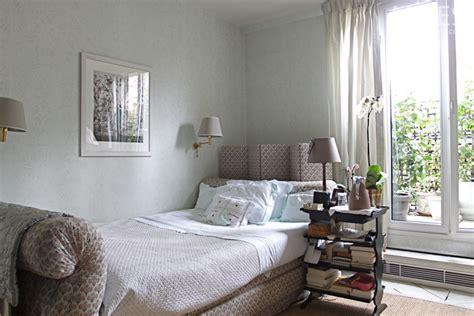 chambre gris perle chambre gris perle design de maison