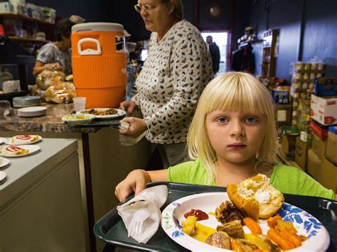 hunger foods the new face of hunger national geographic