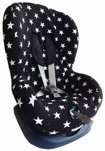 Bezug Maxi Cosi Pearl : toddler car seat cover ersatzbezug kinder auto bezug kids ~ Kayakingforconservation.com Haus und Dekorationen