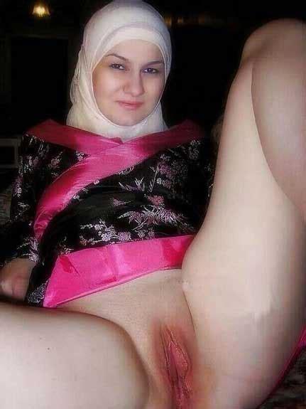Muslim Pussy Pics Alag Alag Desh Ki Muslim Women Ke Nudes