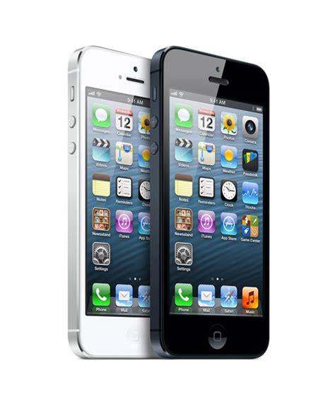 iphone imei unlock factory unlock iphone 5 imei uk o2 ee vodafone tesco