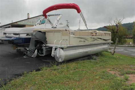 Used Boats For Sale In Michigan On Craigslist by Pontoon Houseboat Craigslist Related Keywords Pontoon