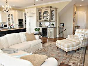 sectionals for sale good with sectionals for sale trendy With pottery barn sectional sofa for sale