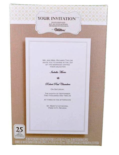 wilton wedding invitation templates sampletemplatess