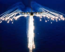 Image result for c130 angel