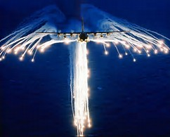 Image result for c130 angel