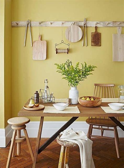 25 best benjamin buttermilk ideas pinterest yellow dining room paint gold cap