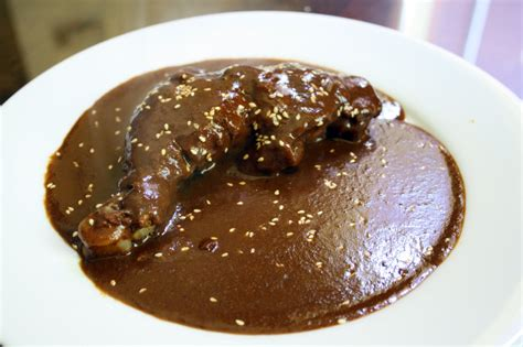 mole sauce recipe related keywords suggestions for mole sauce