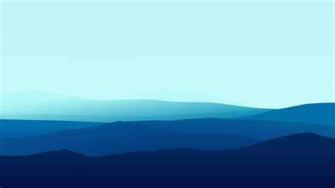 Deadpool Wallpaper For Laptop Wallpaper Nature Mountains Minimal Hd 5k Creative Graphics 9808