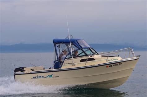 Jon Boat For Sale New York by Fishing Boats New York For Sale Autos Post