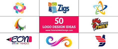 awesome logo designs ideas photos interior design ideas renovetec us