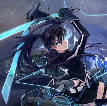 blackrock kyojin  anime background wallpapers