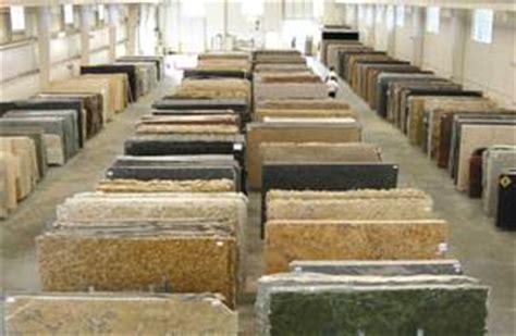 granite excel glass and granite pittsburgh pa