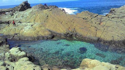 wisata pantai wedi ombo faizmastercom