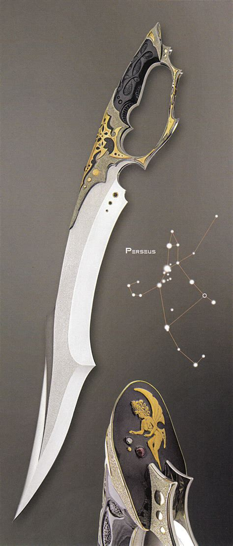 knife blade designs knives knife sword glaive pretty pointy things