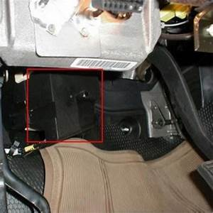 2005 Gmc Sierra Tekonsha Custom Wiring Adapter For Trailer