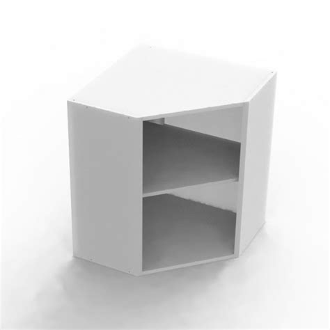 meuble d angle haut cuisine meuble haut d angle cuisine meuble d angle haut sur