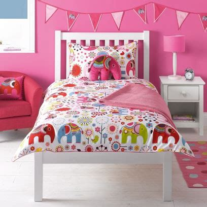 girls bedrooms kids bedroom decorating ideas red